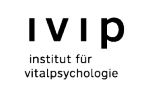 iVip_Logo_V01_Web