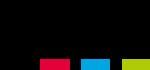 ivip-logo