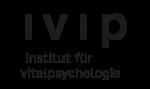 ivip logo_PZ